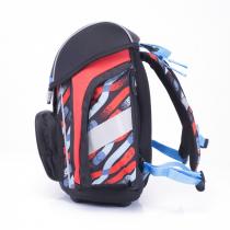 dabe99a7c2c Školní batoh PREMIUM Cars - Školní potřeby » BATOHY A AKTOVKY » PREMIUM
